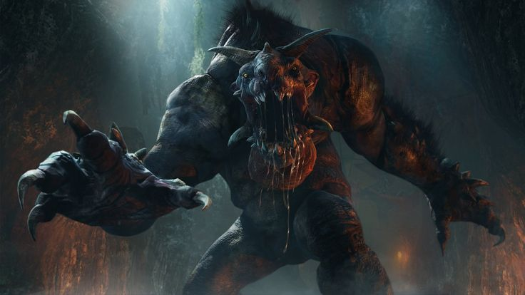 Shadow of Mordor Game of the Year Edition Incoming - http://www.entertainmentbuddha.com/shadow-of-mordor-game-of-the-year-edition-incoming/