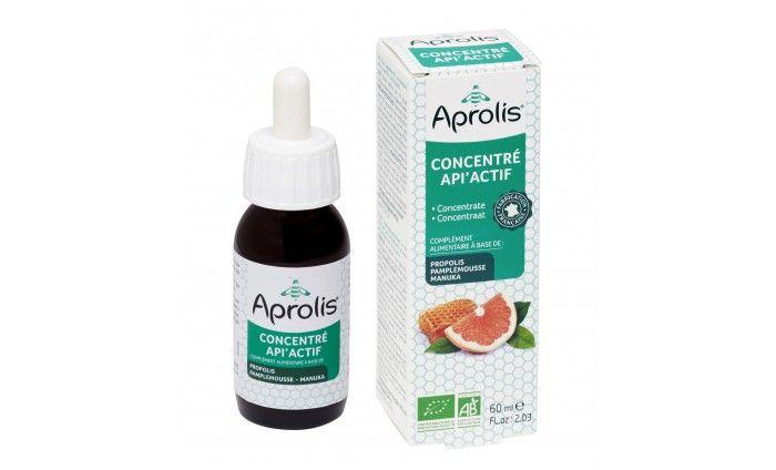Achat pack : 2 Compléments alimentaire Adulte toutonique et cocentre api-actif sur http://www.dealys.fr/achats-pack/pack-produits-made-in-france/pack-duo-complement-alimentaire-adulte-toutonique-bio-concentre-api-actif.html : #bio #naturel #aprolis #cosmetiquebio #cosmetiquebio #cosmétiquenaturelle #organic #natural #madeinfrance #dealys #lot #pack #achatpackdealys