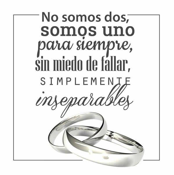 Marriage Quotes Spanish: 200+ Best Matrimonio Images On Pinterest