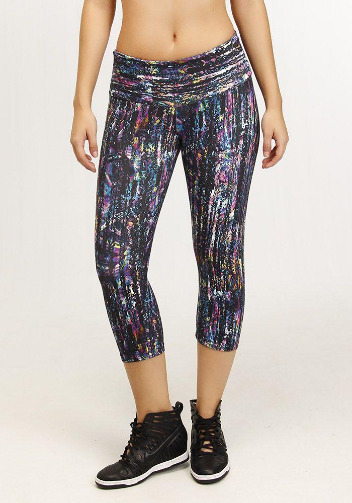 Rola Moca 'String Theory' Capri shop at www.fashionbrazil.com.au
