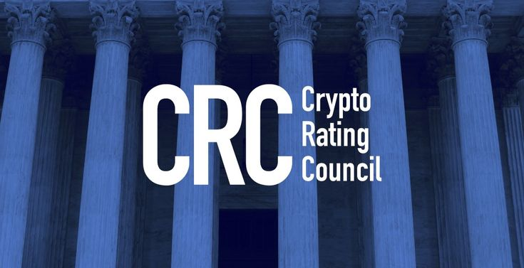 Introducing the Crypto Rating Council Analytical