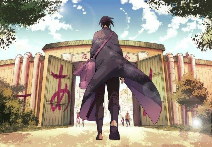 1000 Images About Sasuke Uchiha On Pinterest Naruto The Movie Naruto Shippuden Sasuke And