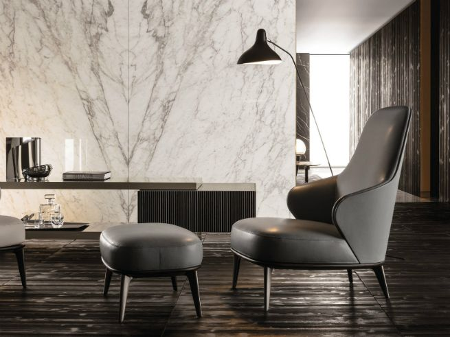 83 Best Minotti Möbel Images On Pinterest   Home Interior Design