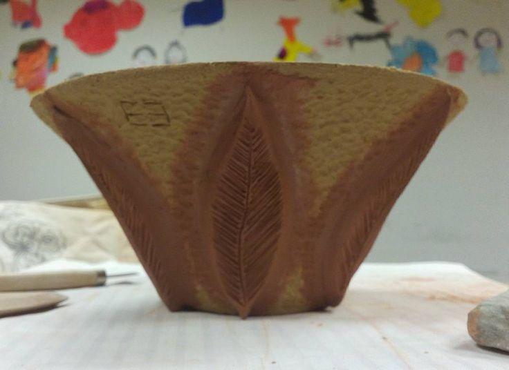 #seramik #ceramic #elyapımı #handmade #çalışmalar #works #çamur #clay #kase #pot #pottery #sanat #art #sanatçı #artist #ankara #özelsipariş #özelsiparişalınır. #özelgünler #ceramiclove. http://turkrazzi.com/ipost/1524802148289595611/?code=BUpL3mhjcjb