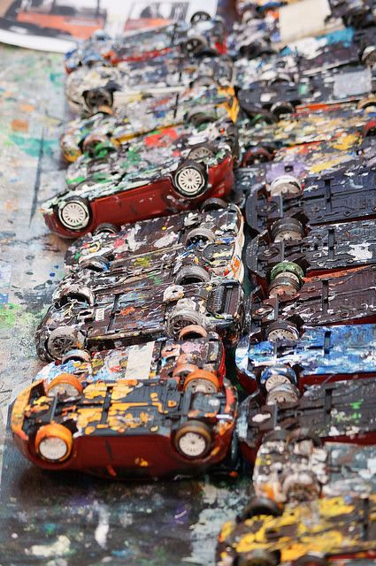 RC Hobbies - Radio Controlled Cars #RCcars #RadioControlledCars #remotecontrolcars #nitrotek #Traxxas