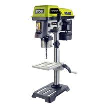 Drills & Drilling Kits - RYOBI Tools - RYOBI Tools