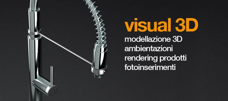 http://www.tizianosartori.it/