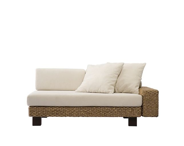 KEI low sofa single arm (hyacinth) 2.5P(ケイ・ローソファ シングルアーム(ヒヤシンス) 2.5P)【a.flat / エーフラット】の情報はリクルートが運営する家具サイト【タブルーム】でチェック!