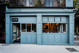Image result for Acme in Sydney Rushcutters Bay