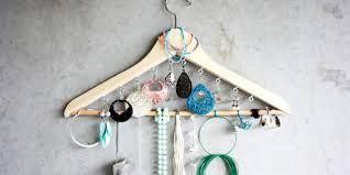 Risultati immagini per idee per organizzare orecchini