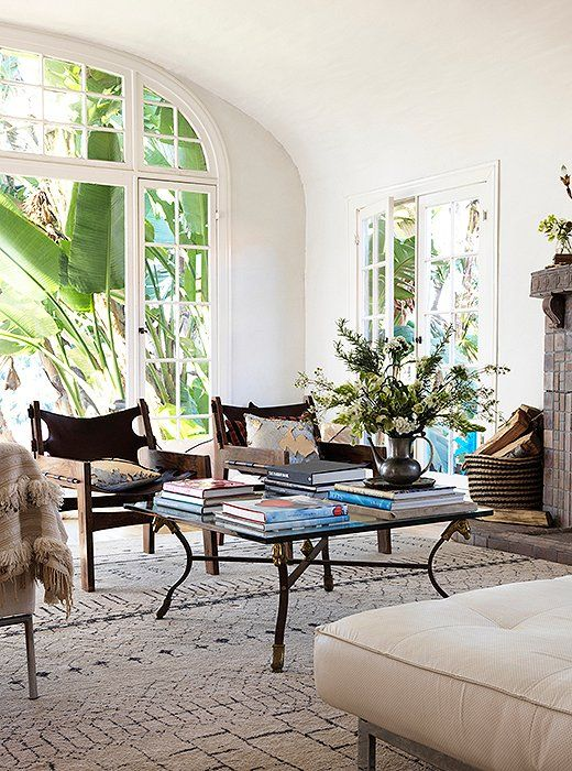 321 best spanish house images on pinterest | haciendas