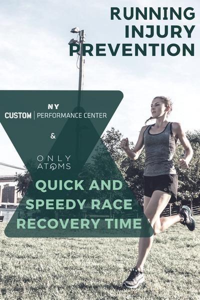 Πάνω από 25 κορυφαίες ιδέες για Marathon recovery στο Pinterest - recovery plan