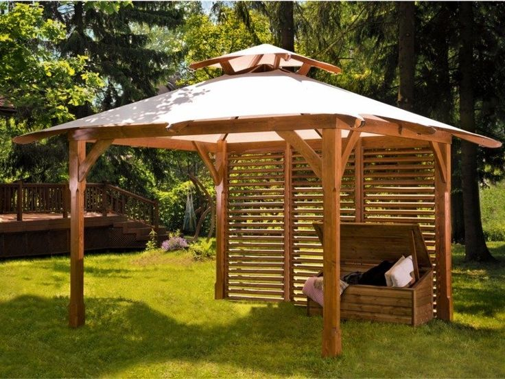 Image result for steel arched pergolas with waterproof
