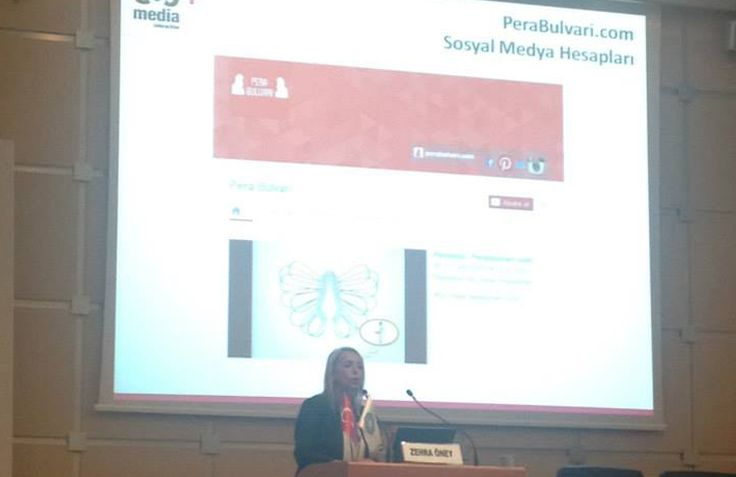 """İTO'da düzenlenen e-Ticaret Girişimciliği Semineri'nde """"Medya Planlama ve Dijital Pazarlama"""" sunumu gerçekleştirdim. #eticaret #medyaplanlama #dijitalpazarlama #mobilpazarlama"""