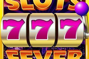 Slot machine games no download
