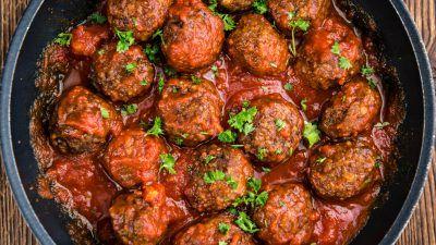 Sos marinara | Retete culinare - Romanesti si din Bucataria internationala