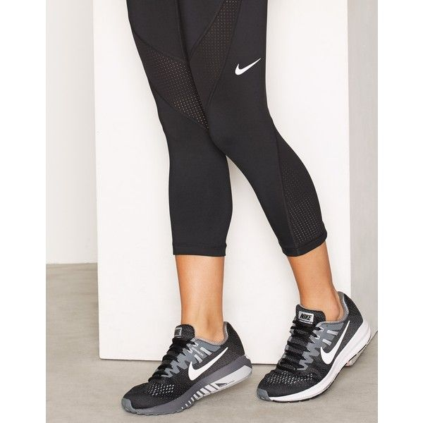 new styles a2be0 a22a3 nike zoom structure 20 black gold