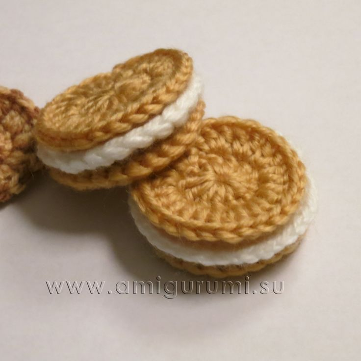 https://www.google.nl/search?q=crochet cupcakes