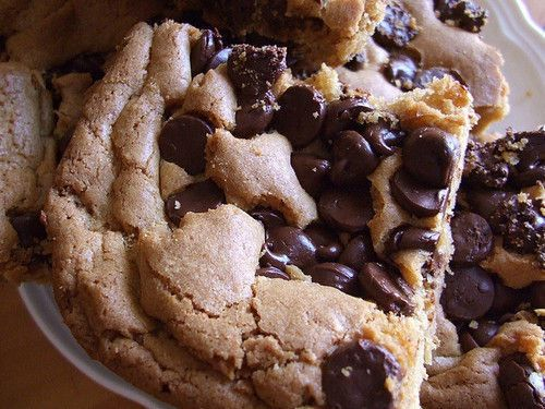 diy: Chocolate Chips, Diet, Chocolates Chips Cookies, Food, Pizza Casseroles, Chocolate Chip Cookie, Mornings Coff, Cookies Cakes, Heavens