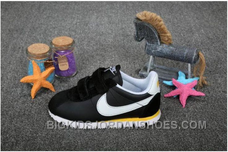 http://www.bigkidsjordanshoes.com/nikelab-upgrades-the-classic-cortez-kids-online.html NIKELAB UPGRADES THE CLASSIC CORTEZ KIDS ONLINE Only $86.27 , Free Shipping!