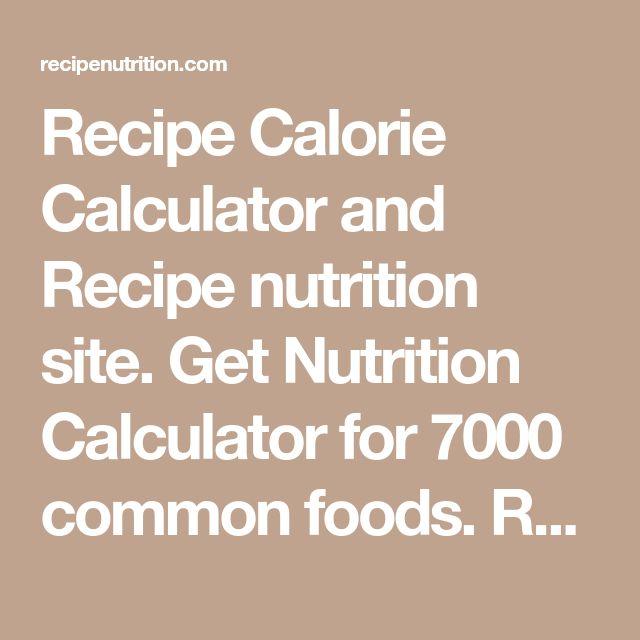 Nikola Tesla pe low calorie lunch recipes
