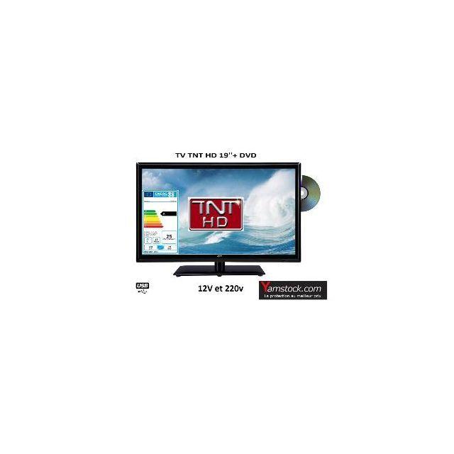 Television Pas Cher Tv Led 3d 140 Cm Lg Smart Tv Samsung Apps Ecran Tv 32 Pouces Mini Televiseur Tnt Portable Tv Led Tv Samsung Televiseur