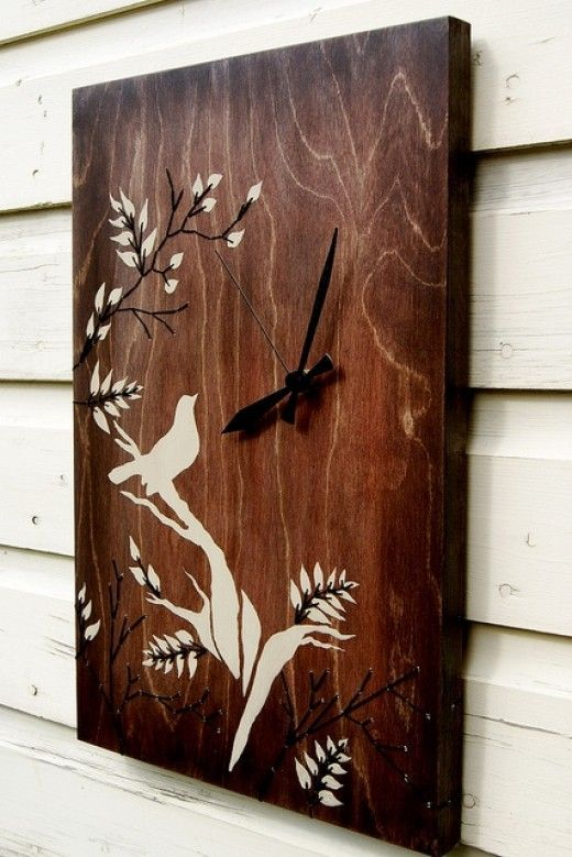 Easy Woodwork Projects Ideas For Simple Things To Make From Wood