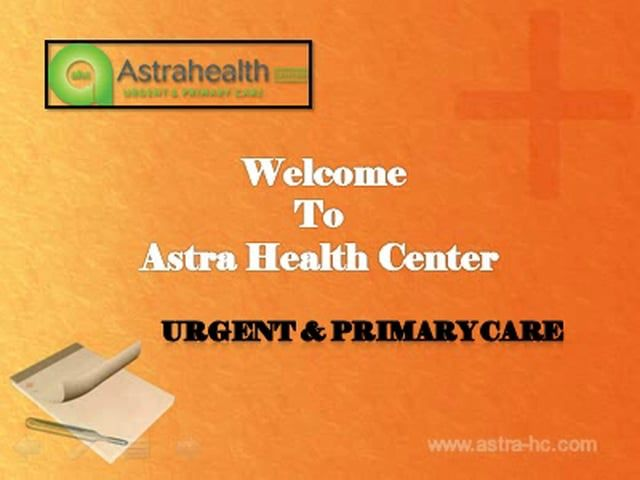 Best 25+ Urgent care facility ideas on Pinterest Kids urgent - dot physical form
