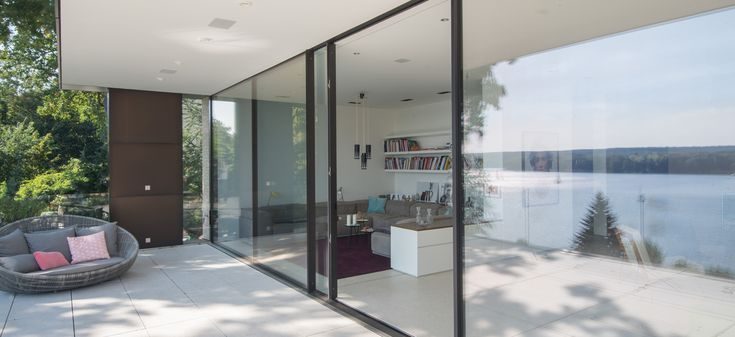 Wohnzimmer Weis Grau Blaugfk material kaufen #43. gfk material ...