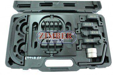 Motor-Einstellwerkzeug-Satz für BMW S85 (E60/M5, E63/M6) ZR-36ETTSB57 - ZIMBER TOOLS. https://zimber-tools.eu/de/motor-einstellwerkzeug-satz-fur-bmw-s85-e60-m5-e63-m6-zr-36ettsb57-zimber-tools.html