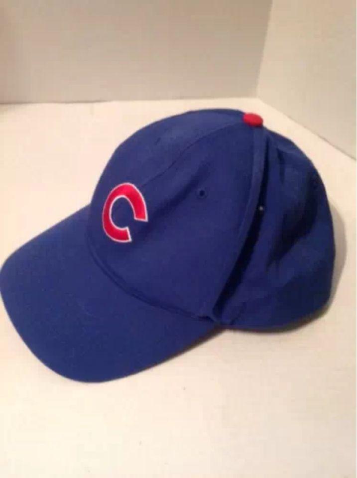Chicago Cubs, Baseball Caps, Snapback, Cap D'agde, Illinois, Mlb, Twins,  Baseball Hats, Gemini