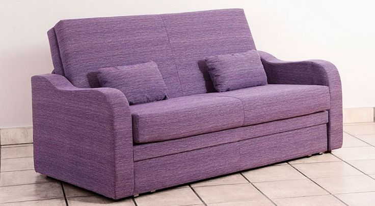 11 best sofas cama extensible nido images on pinterest counseling nests and pull out bed - Sofa extensible ...