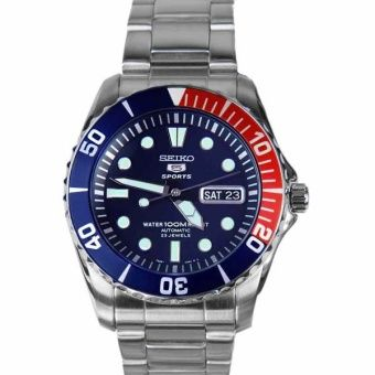Buy Seiko Automatic Divers 23 Jewels 100m Watch SNZF15K1 online at Lazada Singapore. Discount prices and promotional sale on all Business. Free Shipping.