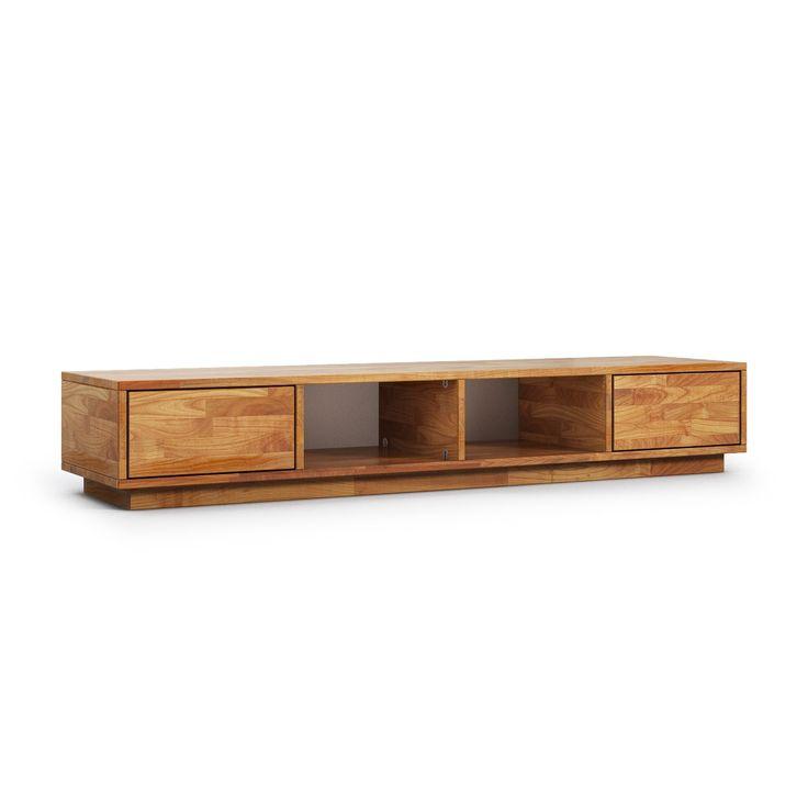 Pin von ladendirekt auf TV-HiFi-Möbel   Tv hifi möbel, Tv ...
