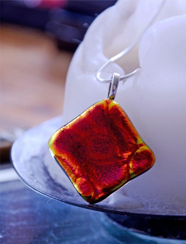 Orange star £15.00 http://www.love-crafts.co.uk/shop/4573294456