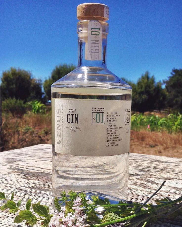 Know any bartenders? We are looking for someone to mix up some delicious cocktails for our benefit dinner on September 23. Did I mention we will be serving gin from @venusspirits? Definitely one of my favorites! If you know of anyone who can lend their skills or you want try one of those cocktails head on over to our website. Link is in the bio. #bartender #benefitdinner #pollinate #venusspirits #cocktails