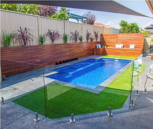 The premier offers the variety of pool fencing services to your properties. They provide the cheap & affordable pool fencing suppliers in Perth that best complement the theme of your home or garden.
