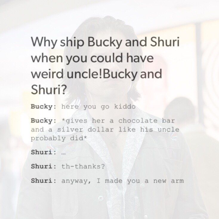 This is WAAAAAAYYYYYYY better than a ship. The ship would just be SUPER creepy.