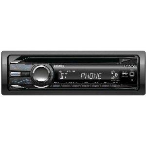 Sony MEX-BT2800 In-Dash CD Receiver MP3/WMA Player with Bluetooth (Electronics)  http://www.amazon.com/dp/B0032FOJPC/?tag=goandtalk-20  B0032FOJPC