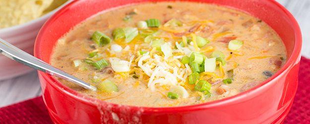 center cut cook. cheesy chicken enchilada soup. cheesy-chicken-enchilada-soup-1.jpg