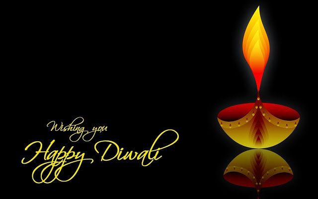 Diwali Wishes SMS, Quotes, FB, WhatsApp Status Messages