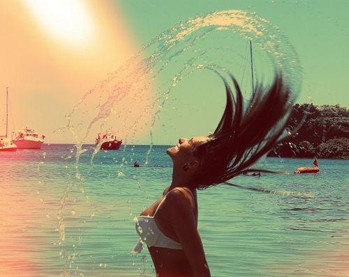 Fotos criativas para tirar com namorado tumblr pesquisa for Fotos tumblr piscina