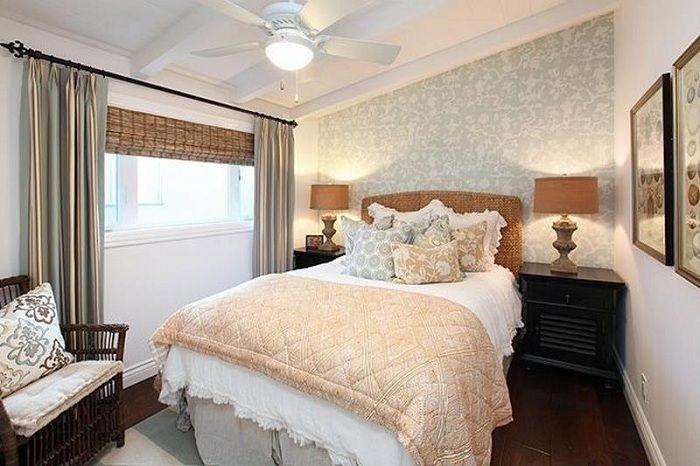 beautiful-bedrooms-18.jpg (700×466)