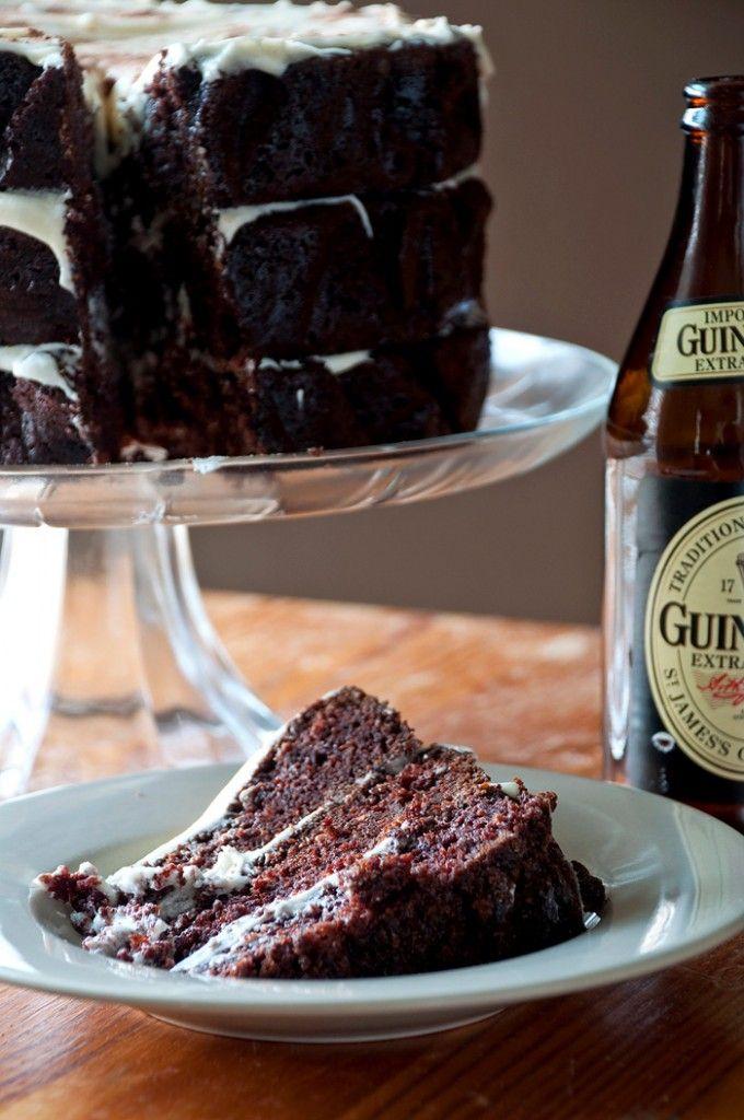 chocoloate-guinness-cake-01
