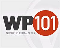 Deal of the week: Learn to use WordPress in 1 hour | Webdesigner Depot