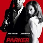 Parker 2013 Full Movie Cam XviD Online Free Download | 2013