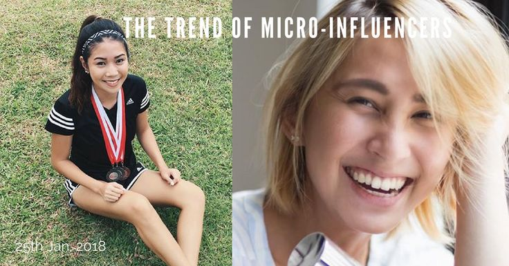 Ever wondered how micro-influencers like Beatrice Lee, Valerie Cheong and Farisha Ishak land contracts with mega brands like SK-II, Adidas and Kiehl's respectively?  Many people find it puzzling when they find out that luxurious brands are collaborating with these influencers when said i...