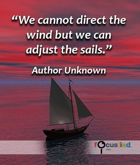 Inspirational Quotes Sailing: Best 25+ Sailing Quotes Ideas Only On Pinterest