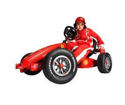 Buitenspeelgoed voor grote en kleine kinderen - BERG Toys