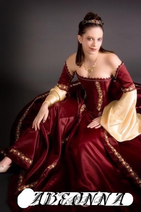 Foro TodoBoda :: Ver tema - Vestidos Medievales, Renacentistas y Élficos - 001a72b9bee4af8803a8594c9d8ce0fa